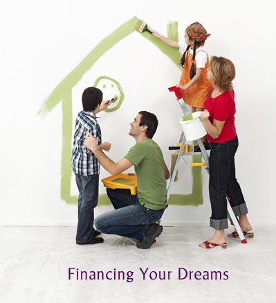 About Palm State Mortgage