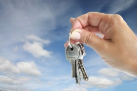 Keys To Your Asking Price