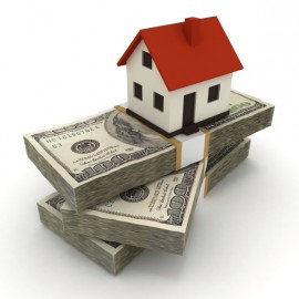 Palm State Mortgage explains monthly mortgage payments.