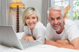Palm State Mortgage cautions seniors to study Reverse Mortgage Offers