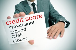 zPalm State explains credit scores.