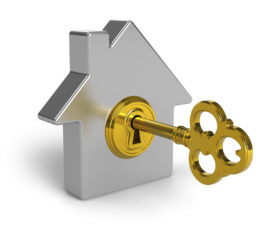 Unlock Happiness With Home Ownership