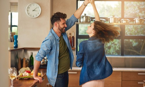 Homeowners get a tax deduction for interest paid on refi mortgages--Happy Dance!