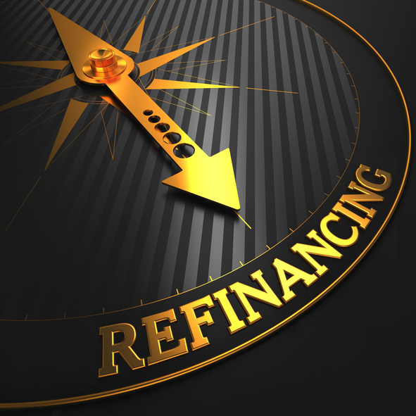 Your Mortgage Broker knows the truth behind refinancing and your situation.