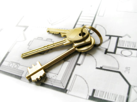 Keys To The Best Deal