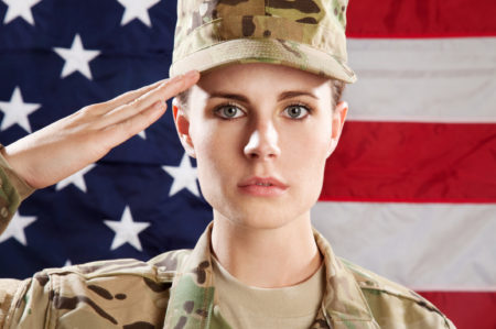 Veterans Need the Special Help that a VA Loan Provides