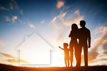 Mortgage Brokers Find Great Mortgage Partners