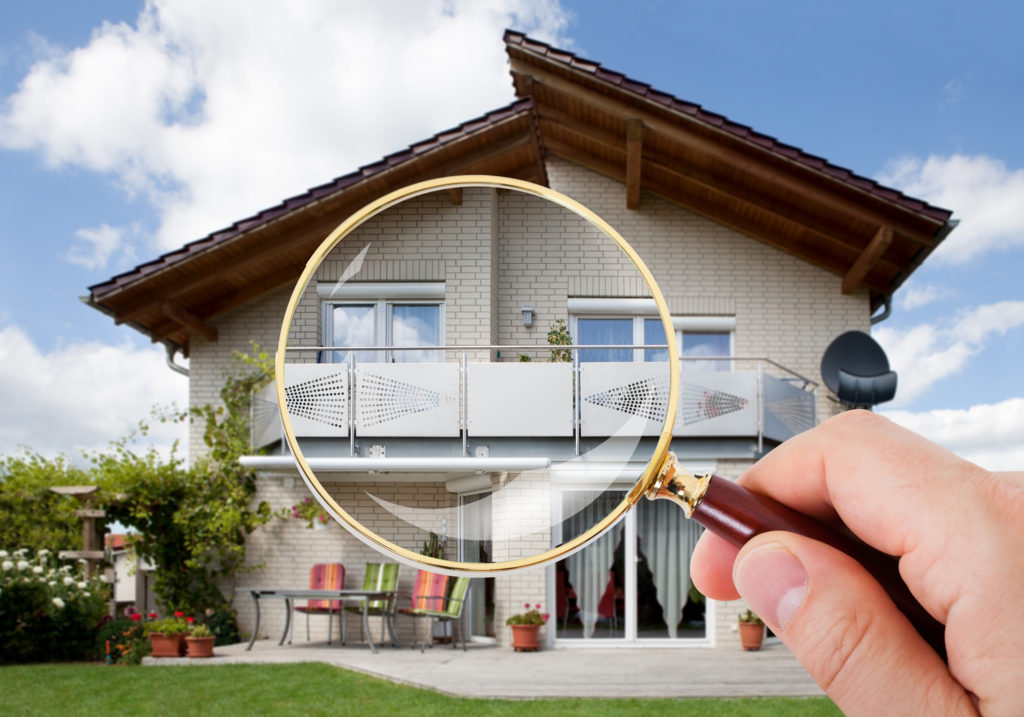Be sure your home looks its absolute best before an Open-House