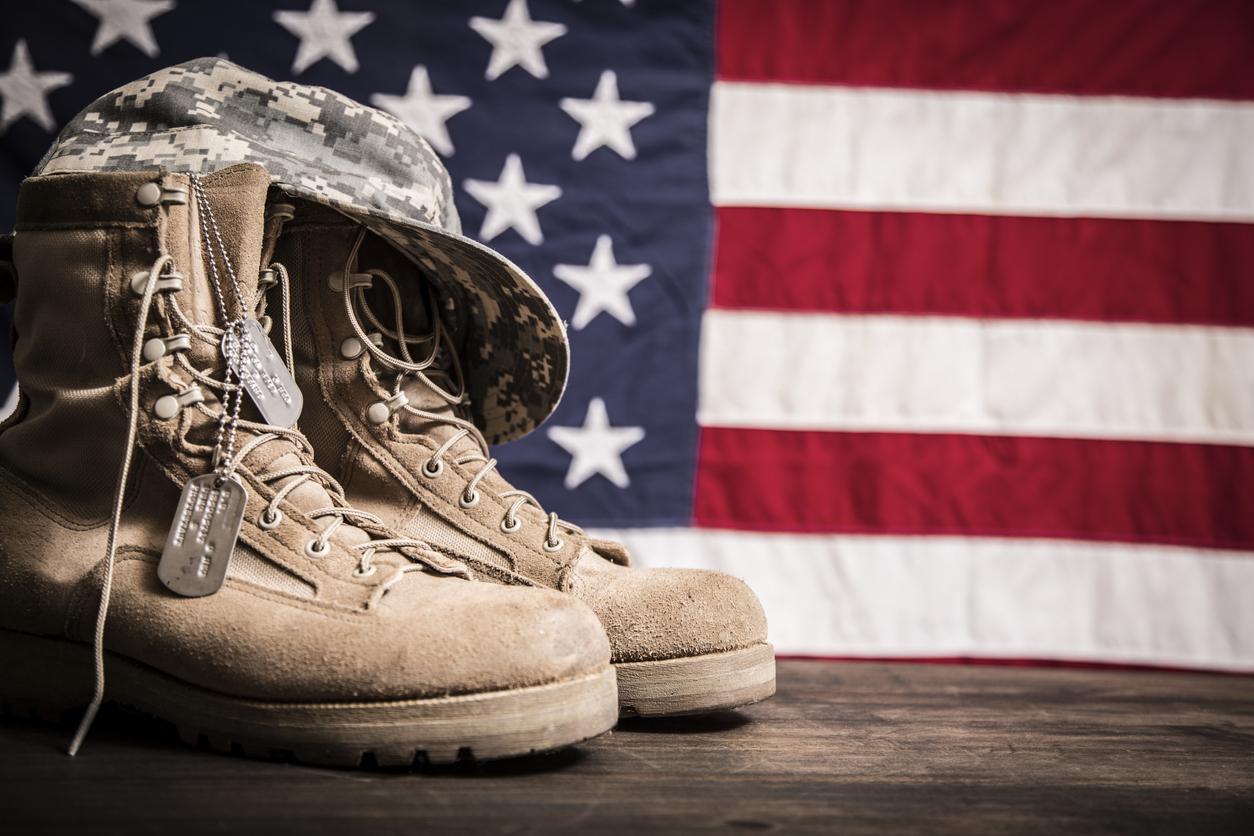 Veteran's Day and VA Housing