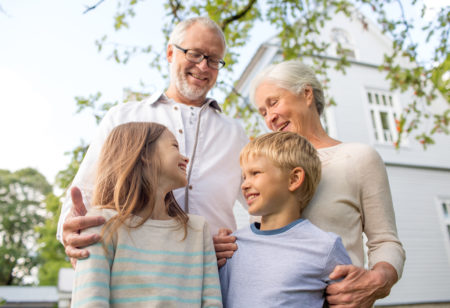Reverse Mortgages Can Have Negative Effects on the Future.