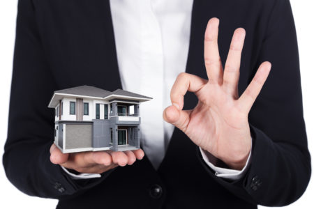 Renting or Purchasing a Home: Which One is Right for You?